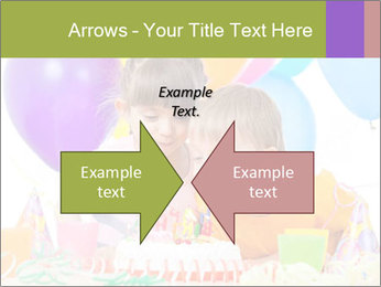 0000084300 PowerPoint Templates - Slide 90