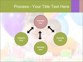 0000084300 PowerPoint Templates - Slide 91