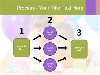 0000084300 PowerPoint Templates - Slide 92