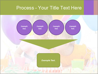 0000084300 PowerPoint Templates - Slide 93