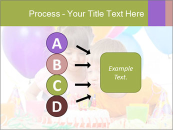 0000084300 PowerPoint Templates - Slide 94