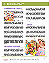 0000084300 Word Templates - Page 3