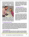 0000084300 Word Templates - Page 4