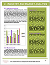 0000084300 Word Templates - Page 6