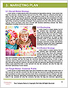 0000084300 Word Templates - Page 8