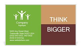 0000084301 Business Card Templates