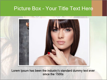 0000084301 PowerPoint Template - Slide 16