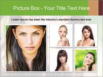 0000084301 PowerPoint Template - Slide 19