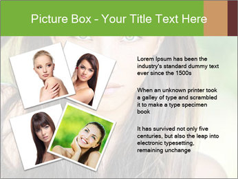 0000084301 PowerPoint Template - Slide 23