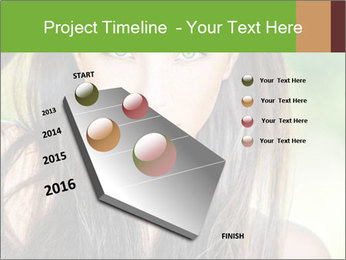 0000084301 PowerPoint Template - Slide 26