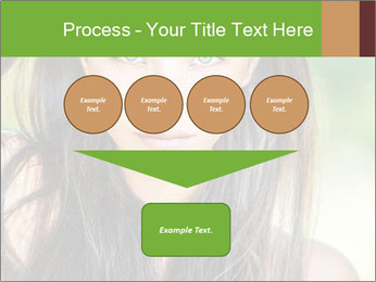 0000084301 PowerPoint Template - Slide 93