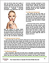 0000084301 Word Template - Page 4