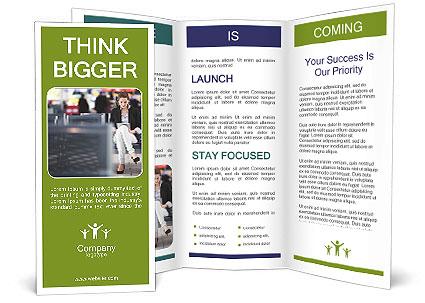 0000084302 Brochure Template
