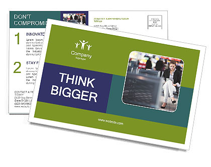 0000084302 Postcard Templates