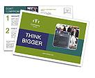 0000084302 Postcard Template