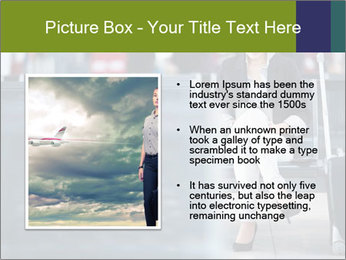0000084302 PowerPoint Templates - Slide 13