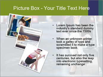 0000084302 PowerPoint Templates - Slide 17