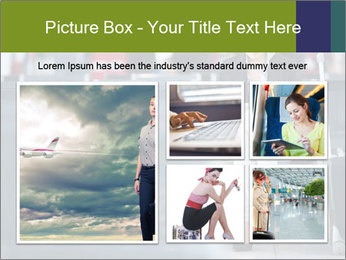 0000084302 PowerPoint Templates - Slide 19