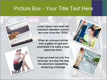 0000084302 PowerPoint Templates - Slide 24