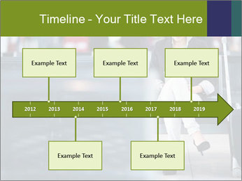 0000084302 PowerPoint Templates - Slide 28