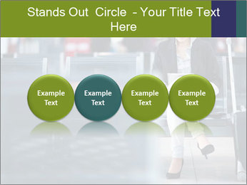 0000084302 PowerPoint Templates - Slide 76