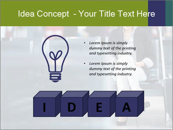 0000084302 PowerPoint Templates - Slide 80