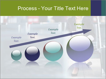 0000084302 PowerPoint Templates - Slide 87