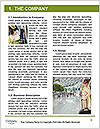 0000084302 Word Templates - Page 3