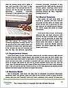 0000084302 Word Templates - Page 4