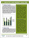 0000084302 Word Templates - Page 6