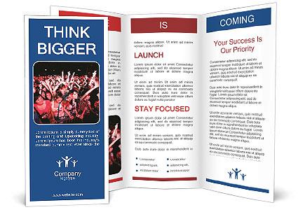0000084303 Brochure Template