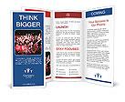 0000084303 Brochure Templates