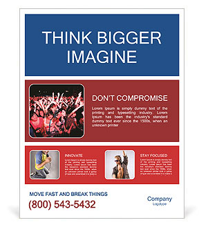 0000084303 Poster Template