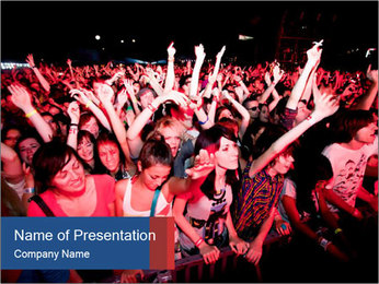 0000084303 PowerPoint Template