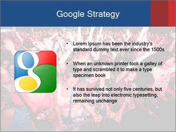0000084303 PowerPoint Templates - Slide 10