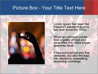 0000084303 PowerPoint Templates - Slide 13