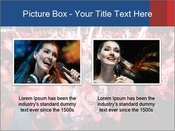 0000084303 PowerPoint Templates - Slide 18