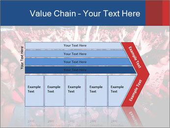 0000084303 PowerPoint Templates - Slide 27
