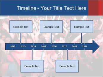 0000084303 PowerPoint Templates - Slide 28