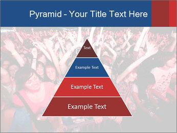 0000084303 PowerPoint Templates - Slide 30