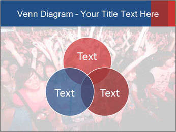 0000084303 PowerPoint Templates - Slide 33