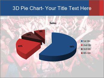 0000084303 PowerPoint Templates - Slide 35