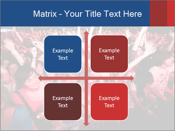 0000084303 PowerPoint Templates - Slide 37