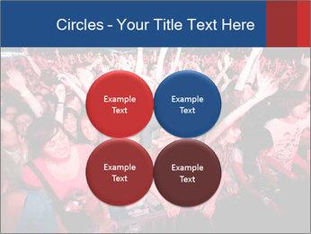 0000084303 PowerPoint Templates - Slide 38