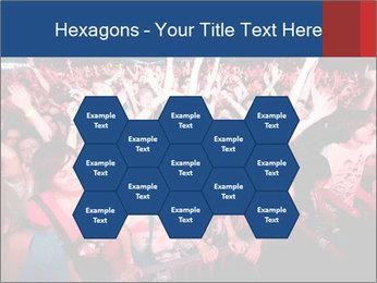 0000084303 PowerPoint Templates - Slide 44