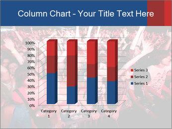 0000084303 PowerPoint Templates - Slide 50