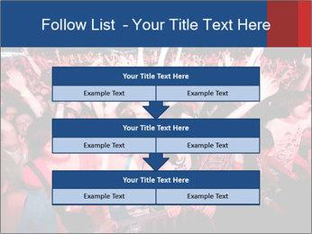 0000084303 PowerPoint Templates - Slide 60