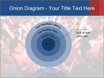 0000084303 PowerPoint Templates - Slide 61