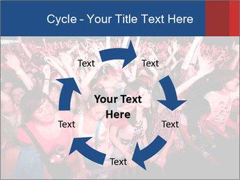 0000084303 PowerPoint Templates - Slide 62