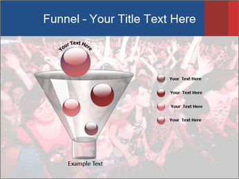 0000084303 PowerPoint Templates - Slide 63